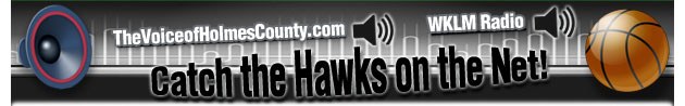 Catch the Hawks on the Net!